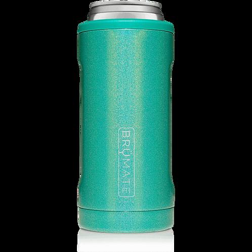 Glitter Peacock - Hopsulator Slim