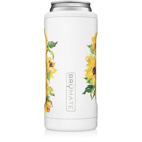 Sun Flower - Hopsulator Slim