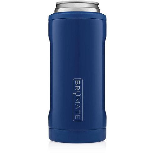 Royal Blue - Hopsulator Slim