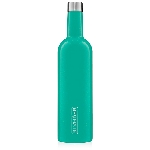 Peacock - Winesulator