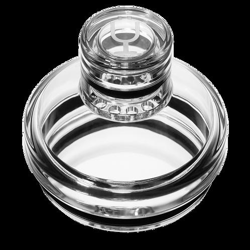 Pint Shaker Top