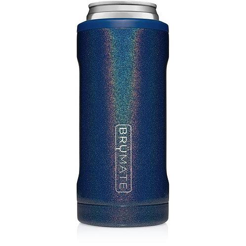 Glitter Reflex Blue - Hopsulator Slim