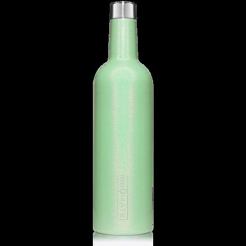 Glitter Mint - Winesulator