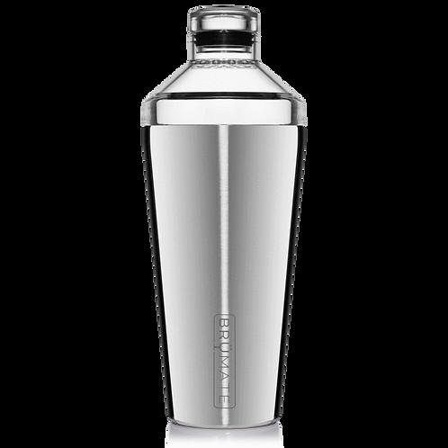 Shaker Pint - Polished