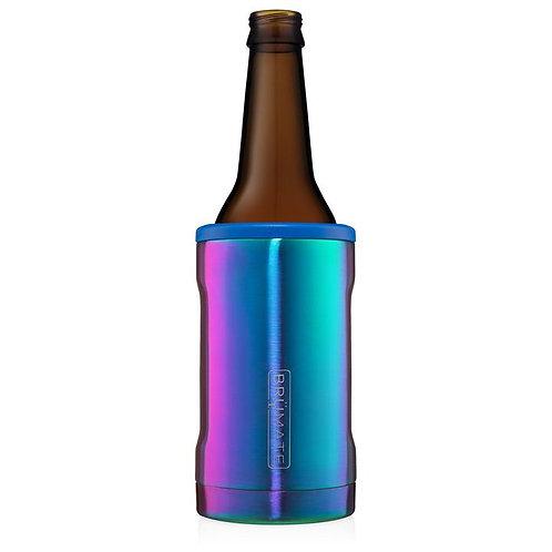 Rainbow Titanium - Hopsulator Bott'l