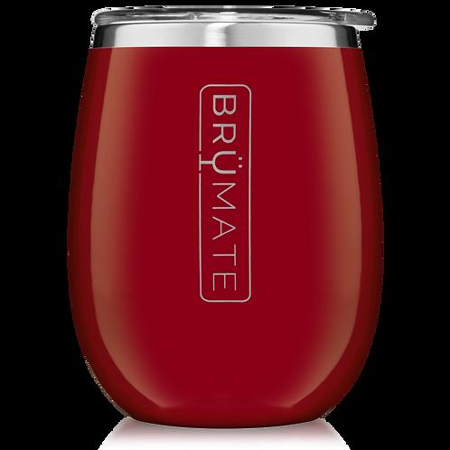 Cherry - Uncork'd Wine Tumbler