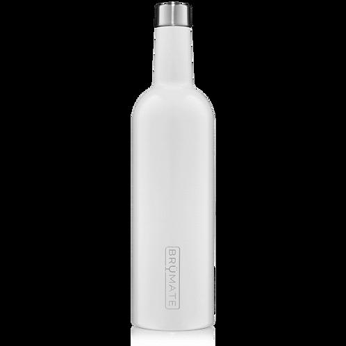 Ice White - Winesulator