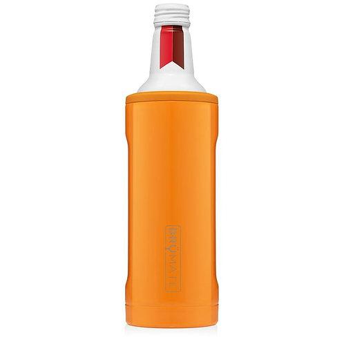 Hunter Orange - Hopsulator Twist