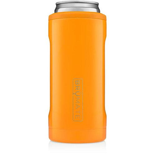 Hunter Orange - Hopsulator Slim
