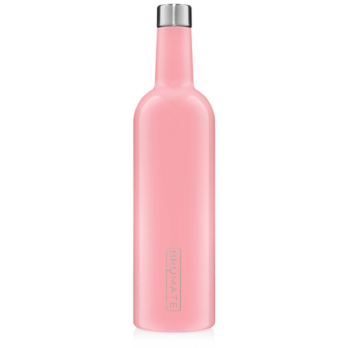 Blush - Winesulator