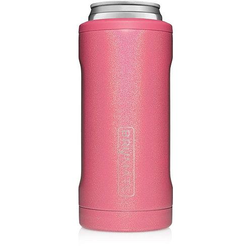 Glitter Pink - Hopsulator Slim