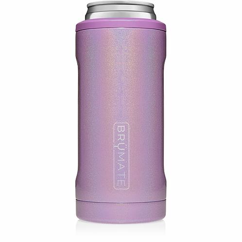 Glitter Violet - Hopsulator Slim