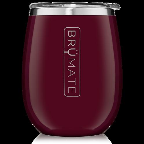Merlot - Uncork'd Wine Tumbler