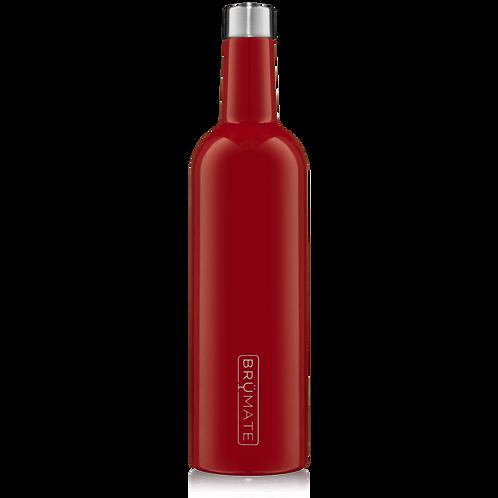 Cherry - Winesulator