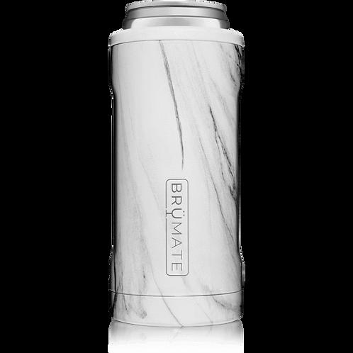 Carrara - Hopsulator Slim