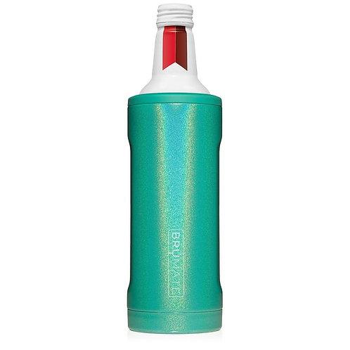 Glitter Peacock - Hopsulator Twist