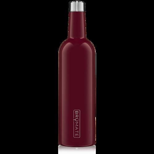 Merlot - Winesulator