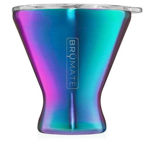 Rainbow Titanium - Margtini