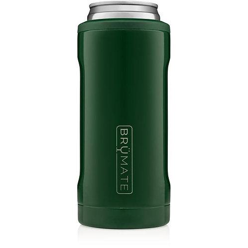 Emerald Green - Hopsulator Slim
