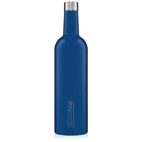 Royal Blue - Winsulator