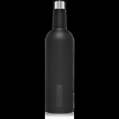 Matte Black - Winesulator
