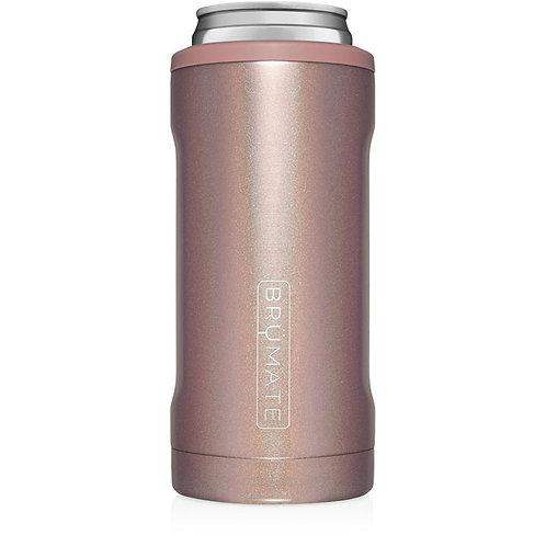 Glitter Rose Gold - Hopsulator Slim