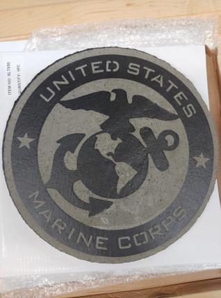 USMC Slate.jpg