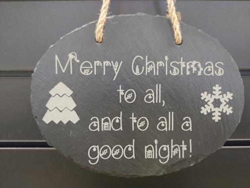 Merry Christmas to All.jpg