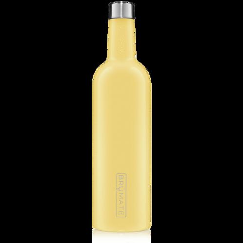Daisy - Winesulator
