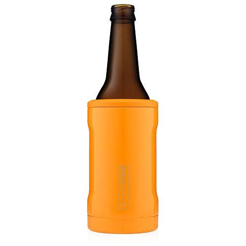 Hunter Orange - Hopsulator Bott'l
