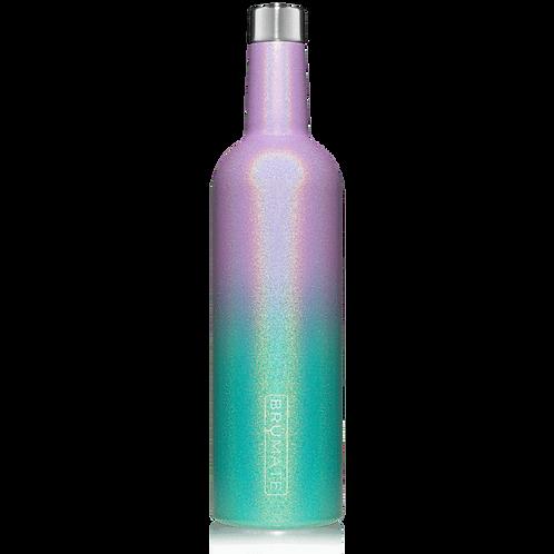 Glitter Mermaid - Winesulator