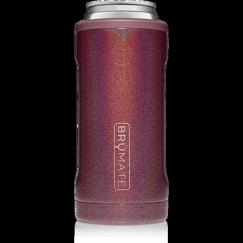 Glitter Merlot - Hopsulator Slim