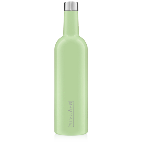 Mint - Winesulator