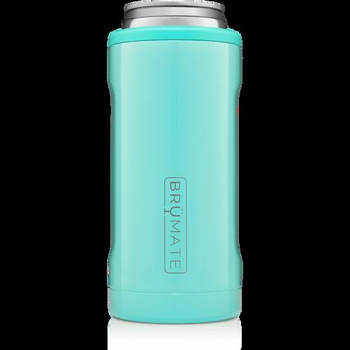 Aqua - Hopsulator Slim
