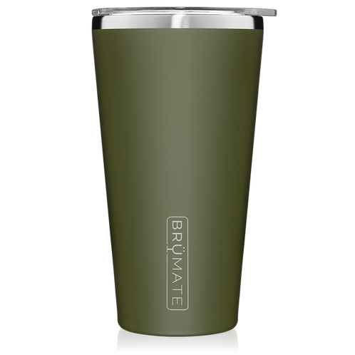 OD Green - Imperial Pint