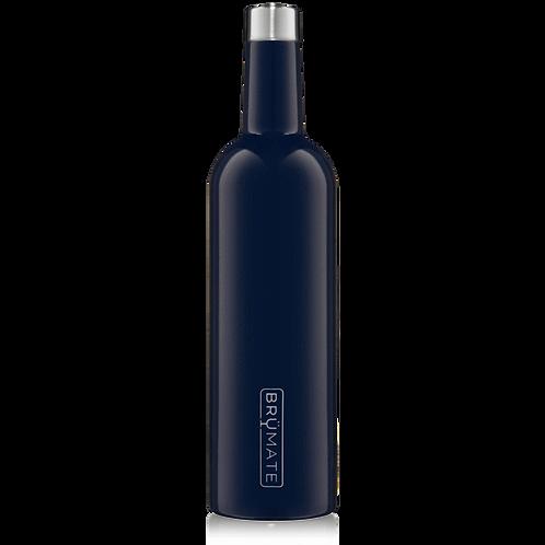 Navy Blue - Winesulator