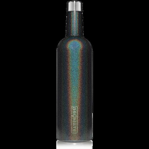 Glitter Charcoal - Winesulator