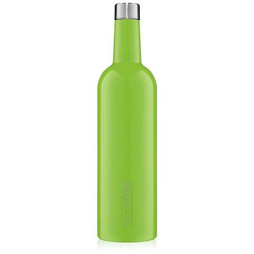 Electric Green - Winesulator