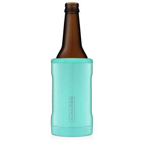Aqua - Hopsulator Bott'l