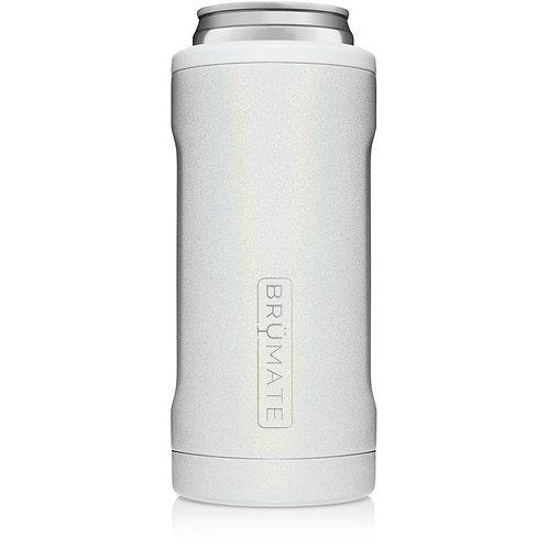 Glitter White - Hopsulator Slim