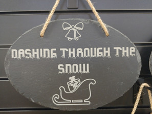 Dashing through the Snow.jpg
