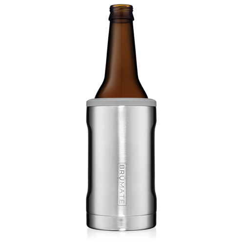 Stainless - Hopsulator Bott'l