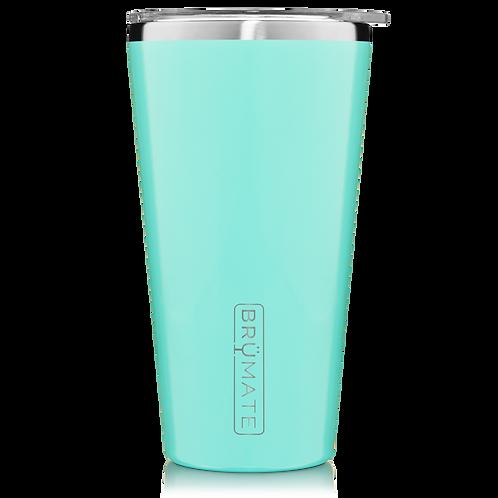 Aqua - Imperial Pint