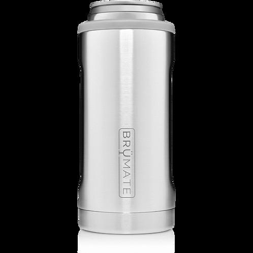 Stainless - Hopsulator Slim