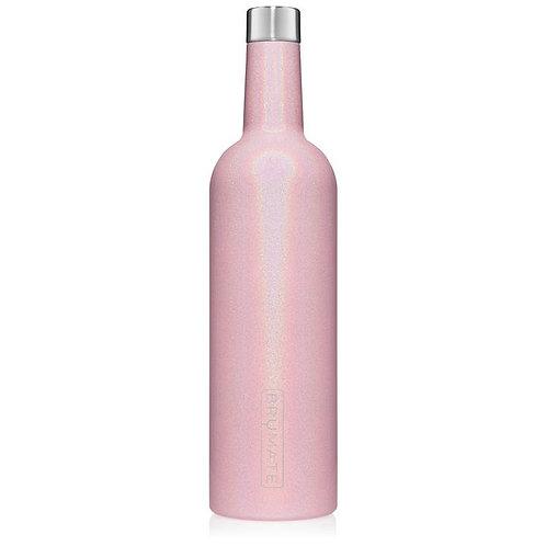 Glitter Blush - Winesulator
