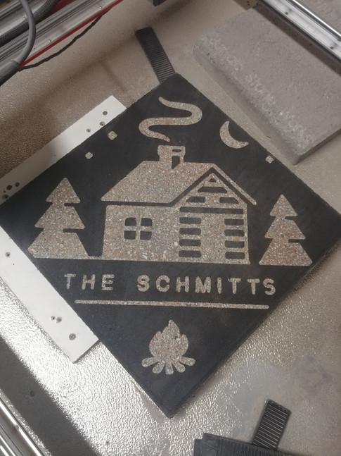 Schmitts Paver.jpg