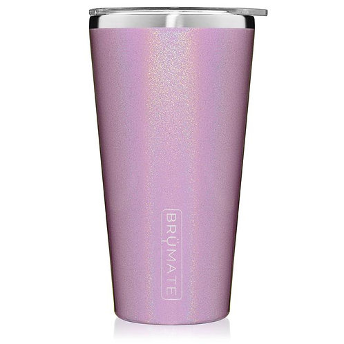 Glitter Violet - Imperial Pint