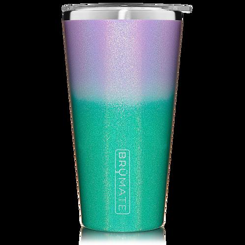 Glitter Mermaid - Imperial Pint