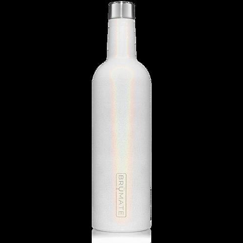 Glitter White - Winesulator