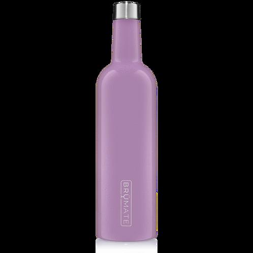Violet - Winsulator